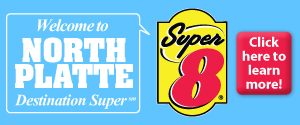 super 8 north platte